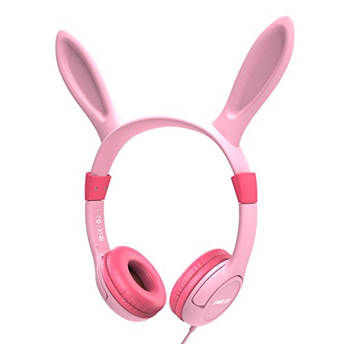 Awesome headphones!
