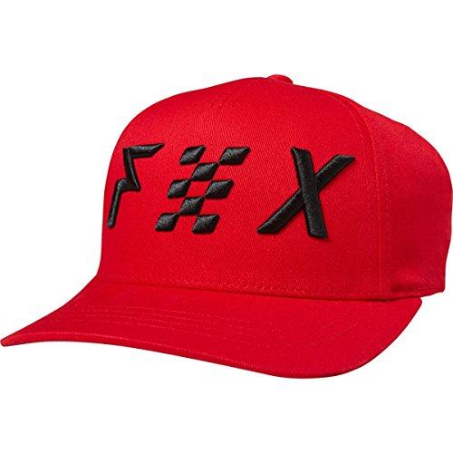 Racing Cap Hat - 8