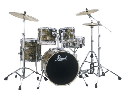 pearl-vision-vsx925-c445-drum-kit-strata-gold-cymbals-not-included