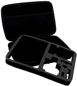 Handbag GoPro Portable Collection Box Outdoor Storage Bag Case for camera Go pro HD Hero3 Hero2 L