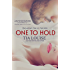 One to Hold (Derek & Melissa)