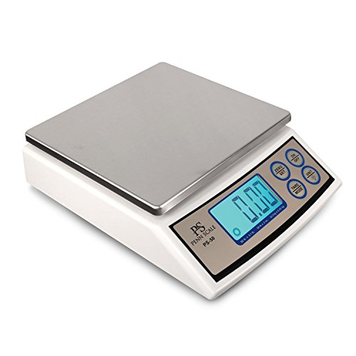 Penn-Scale-PS-50-Portion-Control-Scale-50-Lb-Capacity