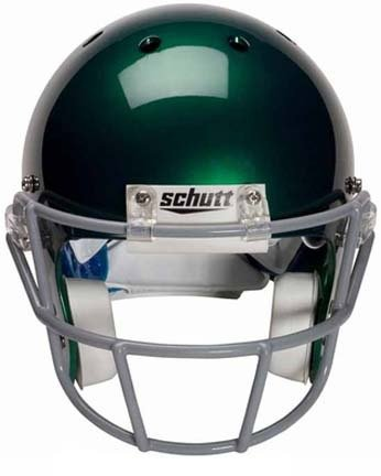 Youth DNA Faceguard OPO (EA) (Football Schutt Youth Rib)