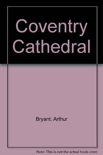 - Coventry Cathedral