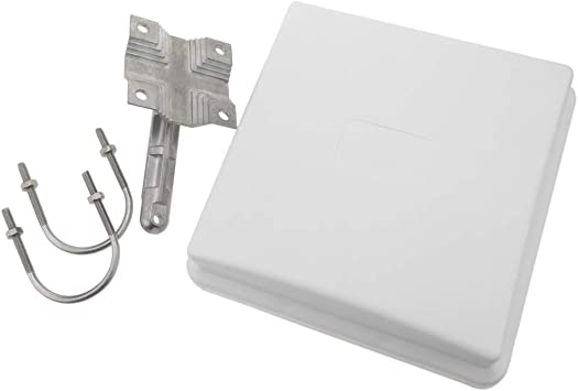 Cablematic – Conector Antena Panel 4 G LTE gsm WCDMA UMTS gsm ...