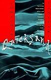img - for QuicksandQUICKSAND by Tanizaki, Jun'ichiro (Author) on Jun-24-1995 Paperback book / textbook / text book