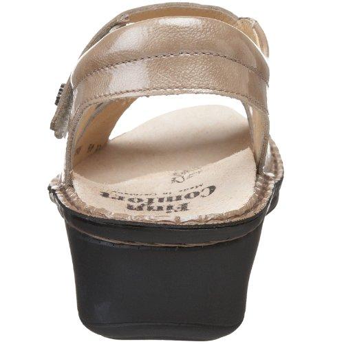 Sassari Delle Donne Del Finn Comfort - 2663 Sabbia