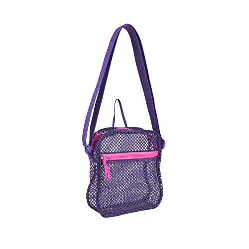 eastsport-mesh-gear-bag-blackberry-purple