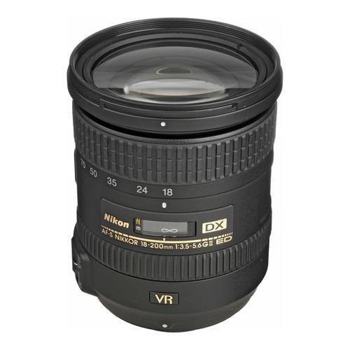 nikon-18-200mm-f-35-56g-af-s-ed-vr-ii-nikkor-telephoto-zoom-lens-for-nikon-dx-format-digital-slr-cam