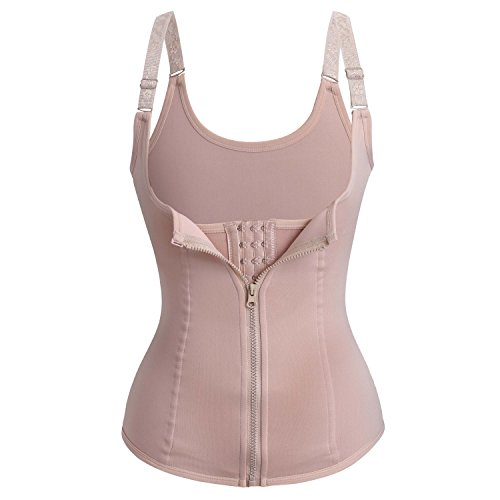 Buy place to buy waist training corsets