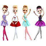 Ever After High Ballet 12