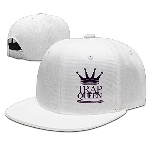 roung-fetty-wap-trap-queen-logo-baseball-cap-white