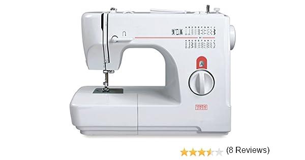 VERITAS 3400 máquina de Coser: Amazon.es: Hogar
