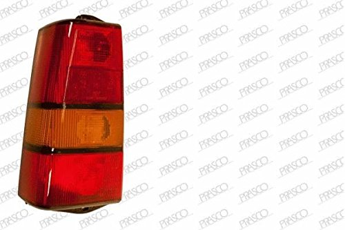 piloto intermitente Prasco FT1214154 Tulipa