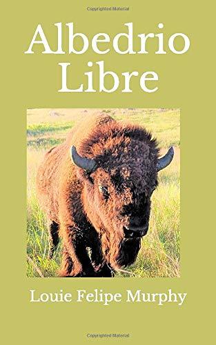 Albedrio Libre