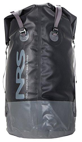 Nrs Bag (NRS Heavy-Duty Bill's 110L Bag (Flint))