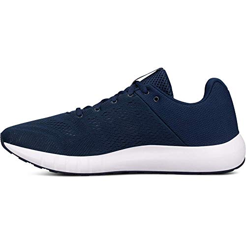 Under Armour Men's Micro G Pursuit Sneaker