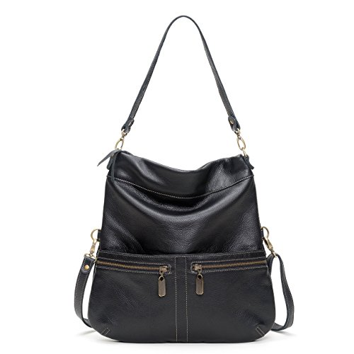 mini-lauren-large-sized-convertible-crossbody-foldover-in-black-italian-leather-with-antique-brass-h