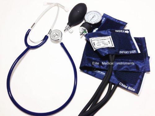 infant blood pressure cuff - 5