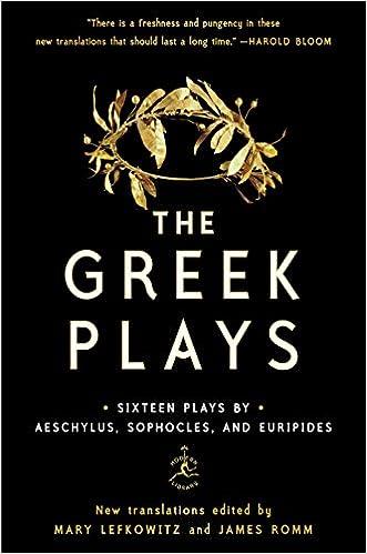 sophocles vs euripides essay