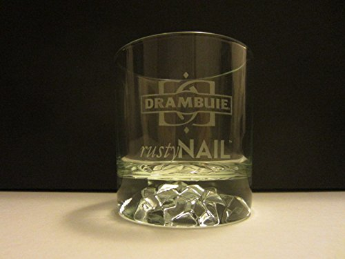 The 8 best drambuie with whiskey