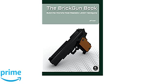 The Brickgun Book Pdf