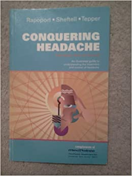 >READ> Conquering Headache 5th Edition Fifth Edition. video Scott focus further experts system Gnasher school