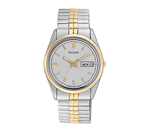 Pulsar-Mens-Two-Tone-Day-Date-Expansion-Watch