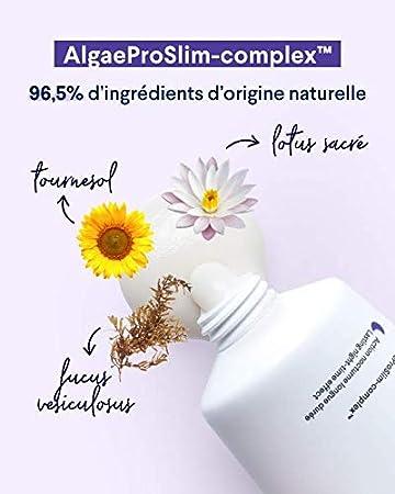 Cellublue - Tratamiento Reductor Nocturno Muslos y Glúteos | La Crema Reductora que reduce la Grasa al Dormir - 200 ml