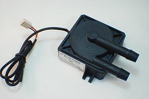 TC-A - CPU Liquid Cooling Pump