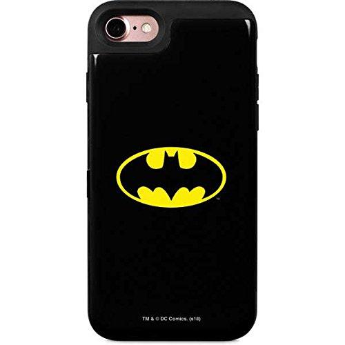 batman iphone 7 case