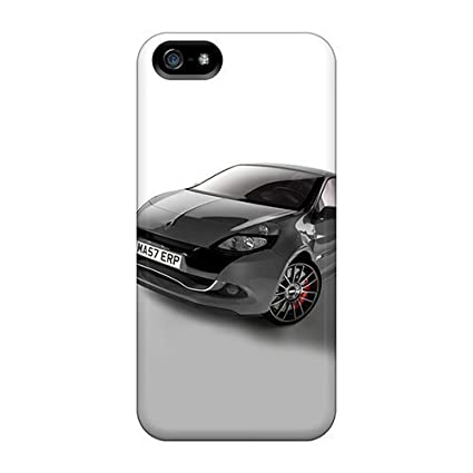 Amazon.com: Hot GWgyJ986NBmnB Renault Clio Rs PC Compatible ...