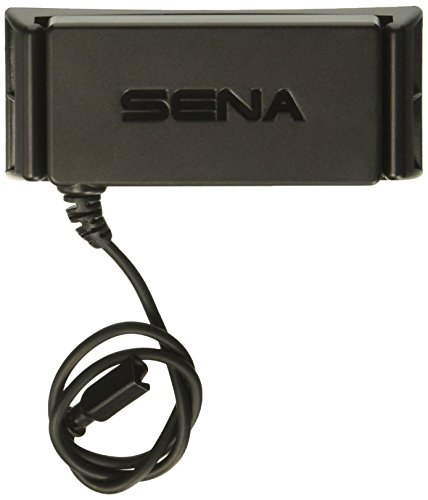 Sena Multi Color One Size 10R-A0205 10R Battery Pack