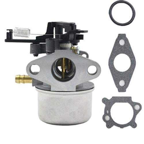 Chuancheng carburador de Repuesto para cortacésped TimeMaster 30 ...