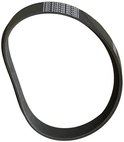 ProForm Performance 600c Treadmill Motor Drive Belt PFTL795130