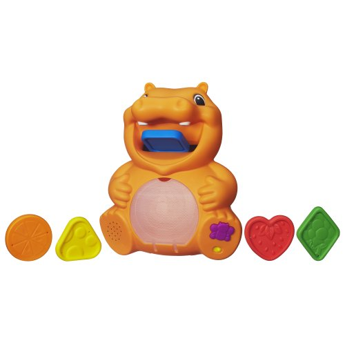 playskool-learnimals-color-me-hungry-hippo-toy