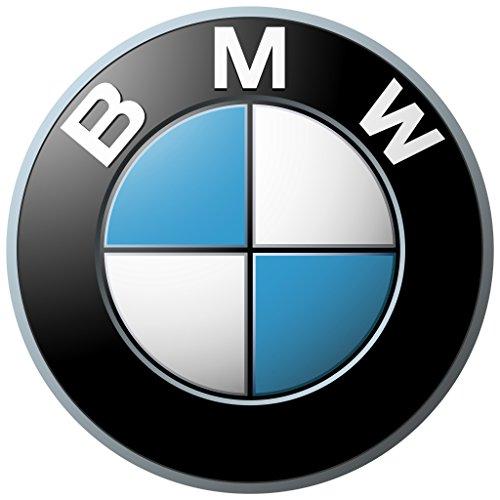 Buy bmw twinpower turbo oil