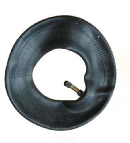 New 200 x 50 Inner Tube for Razor e100 e125 e200 Scooter MBS Mountain Boards