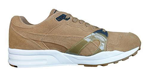 Puma XT1 Allover Suede 35939401