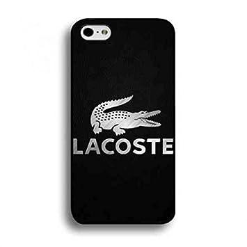 coque lacoste iphone 6