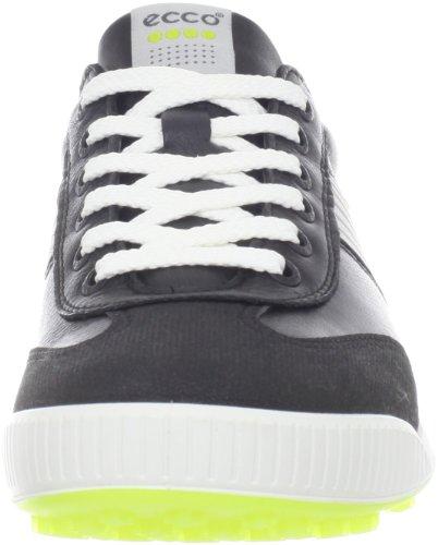 ECCO Men's Golf Street Sport Shoe