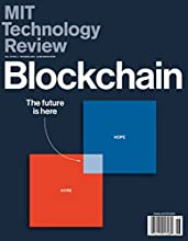 Published by MIT since 1899, Technology Review is the authority on the future of technology. The award-winning editorial team crafts investigative, in-depth stories that focus on the latest innovations in IT, biotech, nanotech, and energy tha...