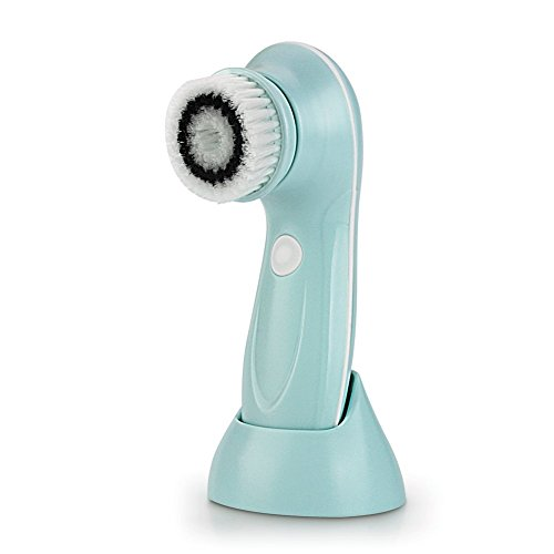 facial-cleanser-brushraycue-3-in-1-electric-rotating-facial-cleansing-brush-usb-rechargeable-sonic-f