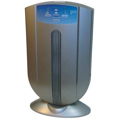 newport 9000 filter - 9