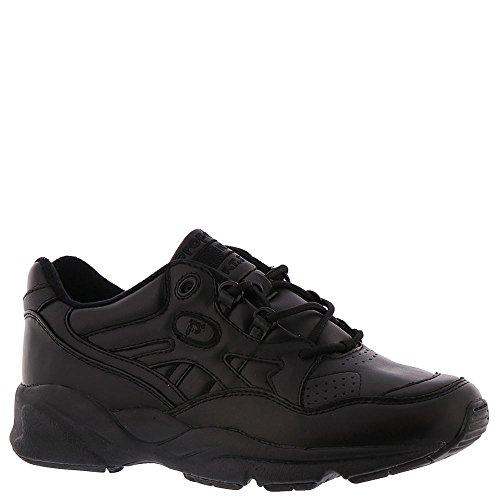 Propet Stability Walker Women's Walking 7 C/D US Black