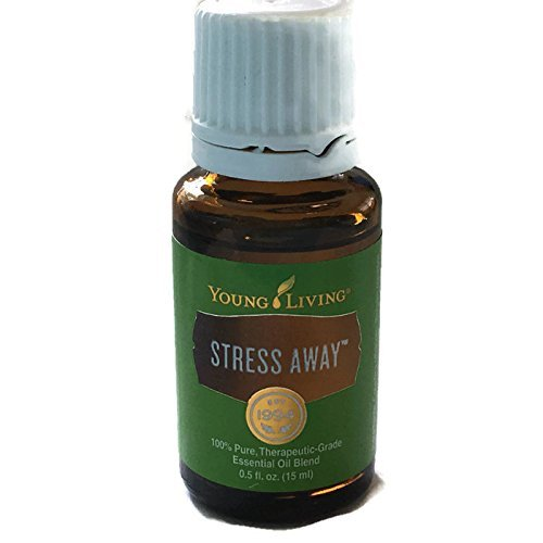 young living aroma siez - 9