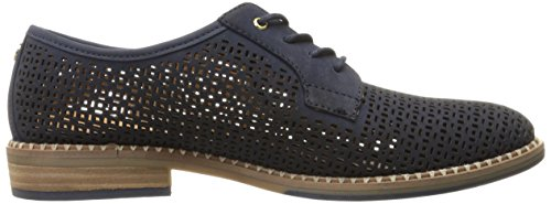 Tommy Hilfiger Women's Raenay Oxford Navy sale factory outlet prices cheap best seller ebay cheap online buy cheap original LuIJYx