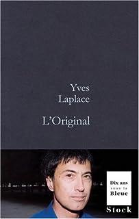 L'original : roman
