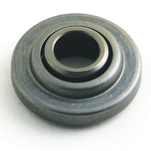 All States Ag Parts Valve Roto Cap - Intake/Exhaust International 706 560 460 606 806 414 420 375604R91
