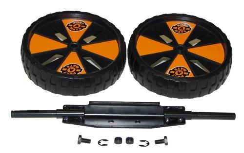 Portamate PM 7004 Wheel Upgrade Kit